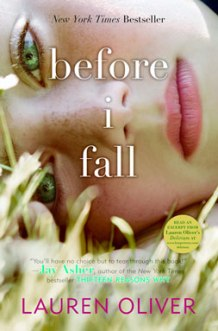 bookcover_home_before_i_fall