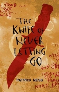 Knife of Never Letting Go copy.jpg