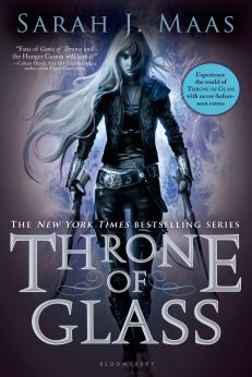 Throne of Glass copy.jpg