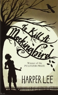 To Kill a Mockingbird copy.jpg