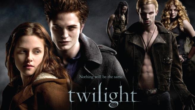 Twilight poster.jpg