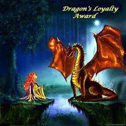 Dragon's Loyalty Blog Award.jpg