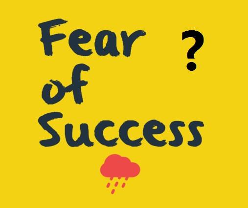 fear of success banner.jpg