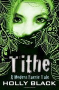 Kaye from Tithe