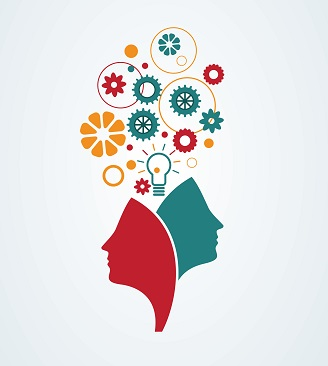 creative minds © Sarella77 Dreamstime.com - Creative minds smaller