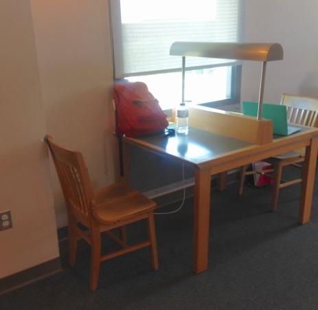 Study Table.jpg