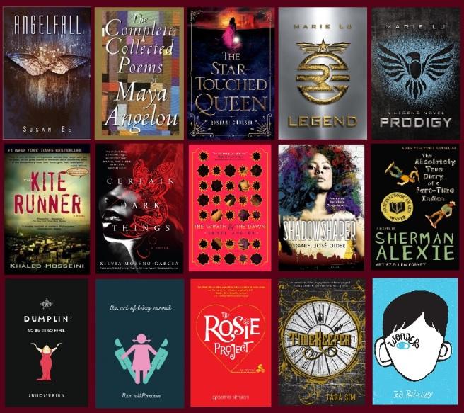 diverse-books-2016