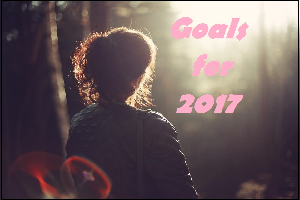 goals-for-2017